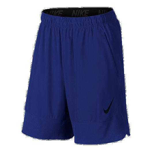 32d114004b6 Nike Flex 8 Inch Men s Shorts