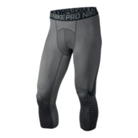 Nike Pro Cool Flow Men's 3/4 Tights