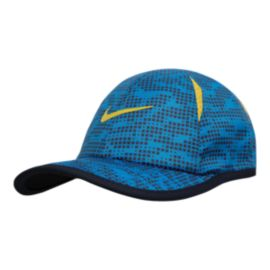 Nike Preschool Graphic Feather light Kids' Hat