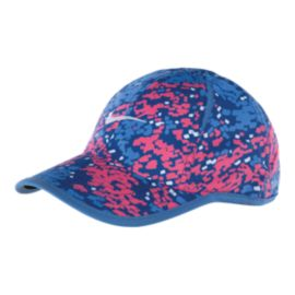 Nike Graphic Feather light Toddler Girls' Cap