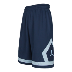 Jordan Flight Diamond Men s Shorts  3c735235e