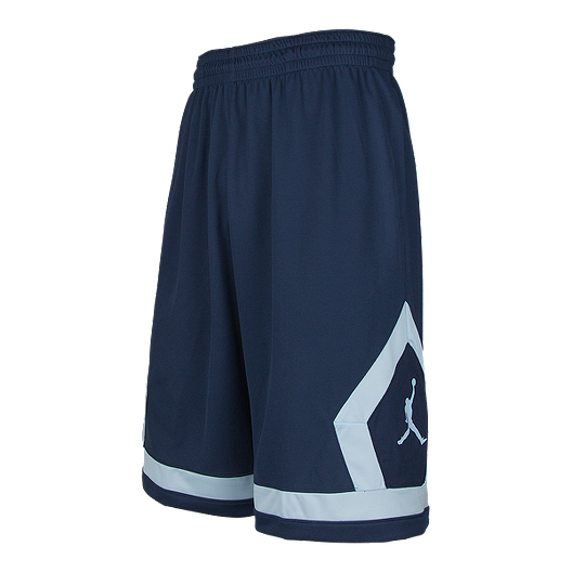 971b54c83c9 Jordan Flight Diamond Men's Shorts | Sport Chek