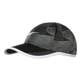 Nike Graphic Boys' Featherlight Cap