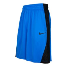Nike KD Essential Men's Shorts