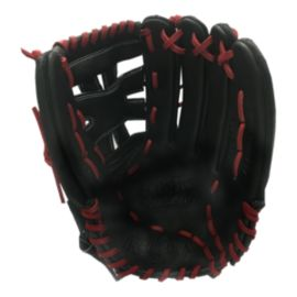 Rawlings Premium Pro Series 13 Inch Glove - Left Hand Catch
