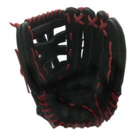 Rawlings Premium Pro Series 13 Inch Glove - Right Hand Catch