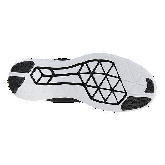 1b643e69c969e Nike Men s Flex 2016 Running Shoes - Black White. (7). View Description
