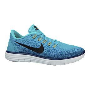 388d8acecd09 ... Nike Free Run Distance Men s Running Shoes ...