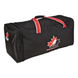Hockey Canada 34 Inch Premium Carry Bag