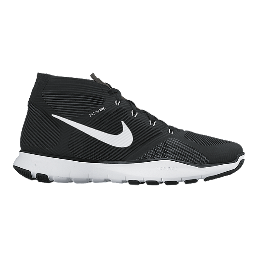 Nike Free Train Instinct Huge Surprise Cheap Price Outlet Best Prices ephcLHY