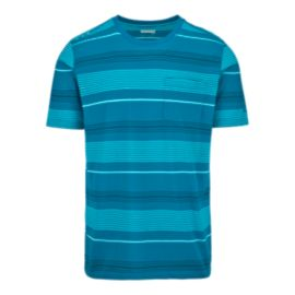 Marmot Red Rock Men's Short Sleeve Tee