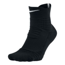 Nike Elite Versatility Mid Crew Men's Socks