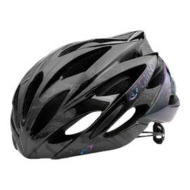Giro Sonnet Galaxy MIPS Women's Bike Helmet - Black