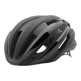 Giro Synthe Matte MIPS Bike Helmet - Black