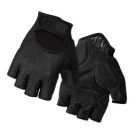 Giro SIV Black SF Gloves
