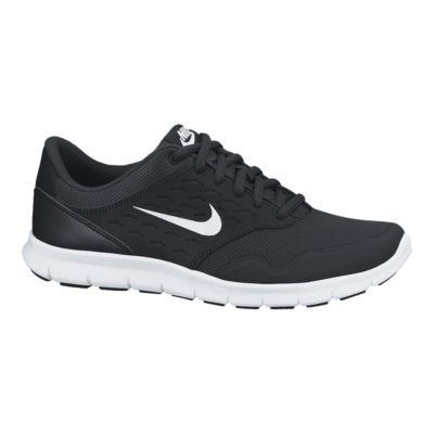 black and white nike shoes sport chek toronto