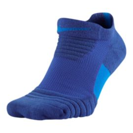 Nike Elite Versatility Low Men's Socks