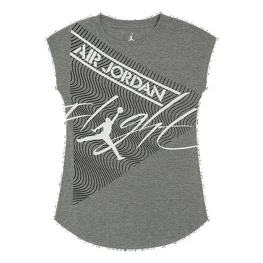 40f6d6b972584e Nike Jordan Girls
