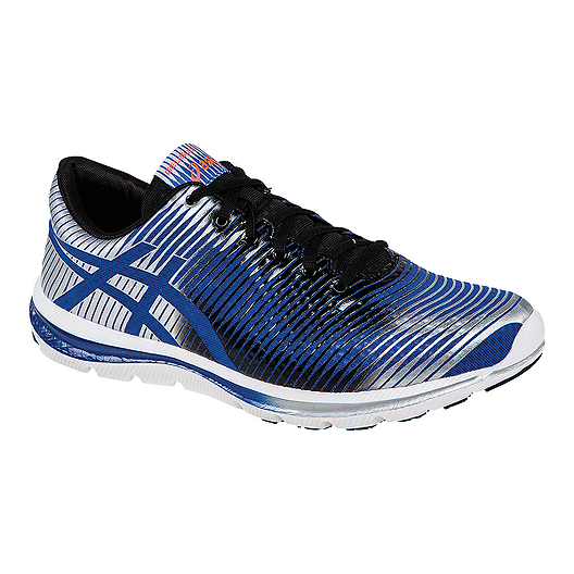 ef465957119e ASICS Gel Super J33 Men s Running Shoes. (0). View Description
