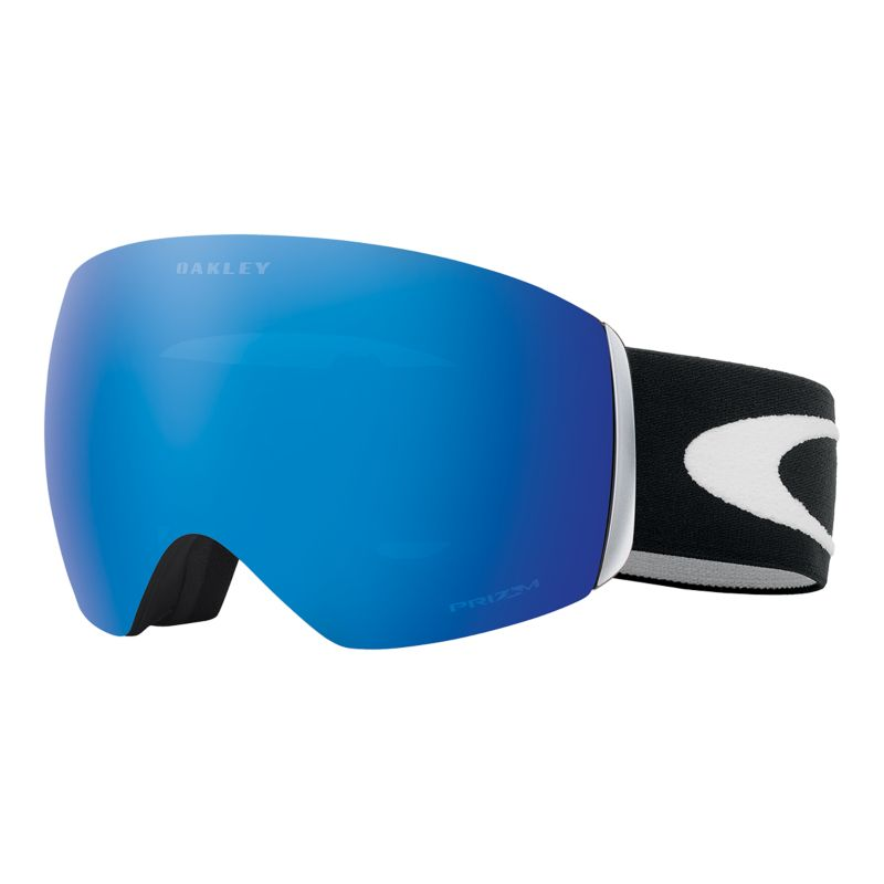 clearance oakley sunglasses r7ba  oakley goggles clearance