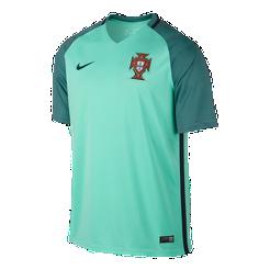 Portugal Away Soccer Jersey Sport Chek