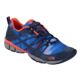 The North Face LiteWave Ampere Trainer Women's Multi-Sport Shoes