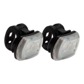 Blackburn 2FER 2 Pack Lights