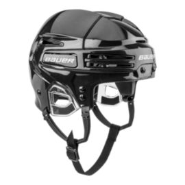 Bauer RE-AKT 75 Senior Hockey Helmet