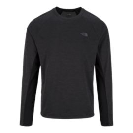 The North Face Ambition Men's Long Sleeve Top