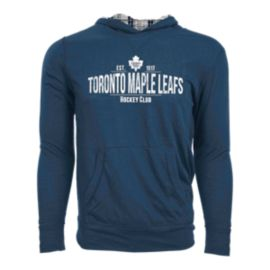 Toronto Maple Leafs Planet Hollywood Hoody