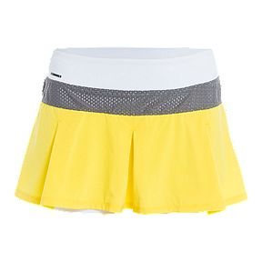 Skirts, Skorts & Dresses | Sport Chek