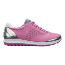 Ecco Biom Hybrid 2 Women's Golf Shoes