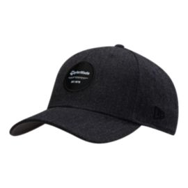 Taylormade 39 Thirty Crest Men's Cap