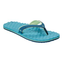 The North Face Base Camp Plus Mini Women's Sandals