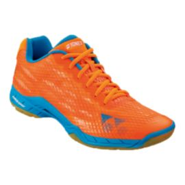 Yonex Aerus Men's Indoor Court Shoes