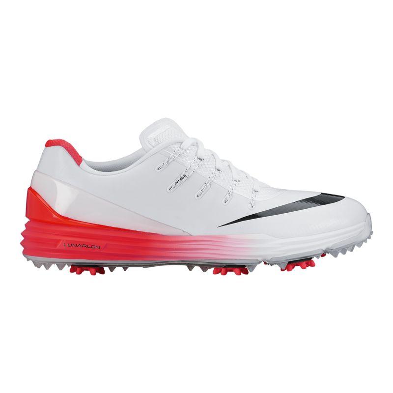 nike lunar 4 s golf shoes sport chek
