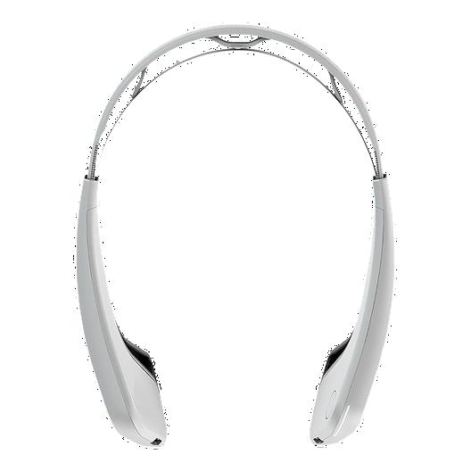 Muse Brain Sensing Headband - White   Sport Chek