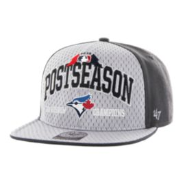 Toronto Blue Jays East Division Champions Cap