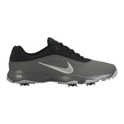 Nike Air Rival 4 Men's Golf Shoes