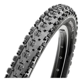 Maxxis Ardent 27.5 Foldable Tire