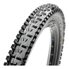 Maxxis High Roller II 27.5 Foldable Tire
