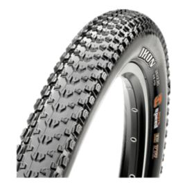 Maxxis Ikon 29er Foldable Tire