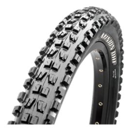 Maxxis Minion DHF 27.5x2.30 Foldable Tire