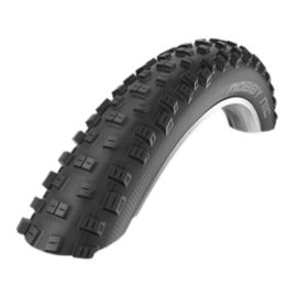Schwalbe Nobby Nic 27.5 Foldable Tire