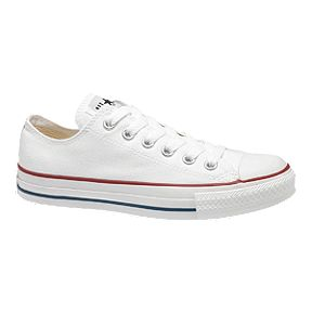 9c47f0293db8 Converse Women s CT Ox Shoes - White