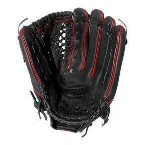 7db19b46f53 Baseball Fielder Gloves