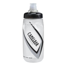 Camelbak Podium 21oz. - Carbon