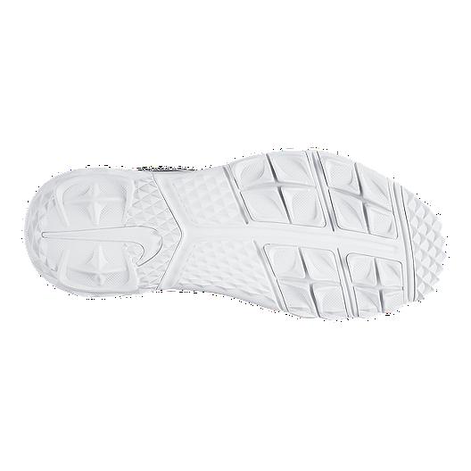 426c3d91b64a Nike FI FlyKnit Chukka Men s Golf Shoes