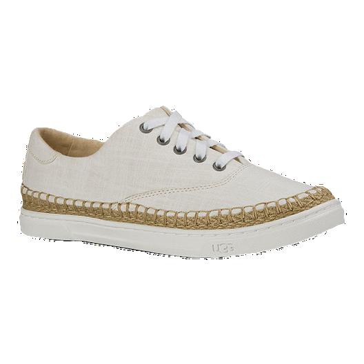 5d95ec9e309 UGG Eyan II Women's Casual Shoes | Sport Chek
