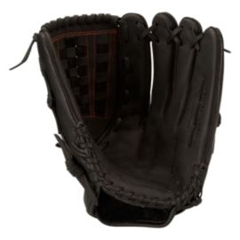"Easton Mako Elite 13"" Baseball Glove"